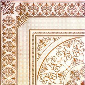 Коллекционная плитка и Керамогранит LB Ceramics