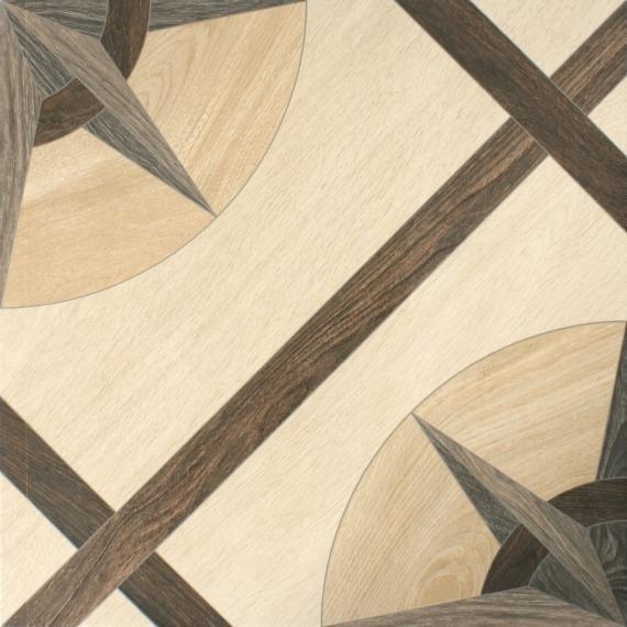 ОРИОН / ORION LB Ceramics