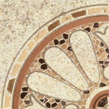 ТЕНЕРИФЕ / TENERIFE LB Ceramics