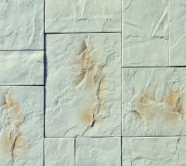 Фарнелл - Премиум камень