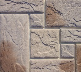 Монфилд - Премиум камень