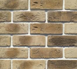 Норидж брик - Премиум камень