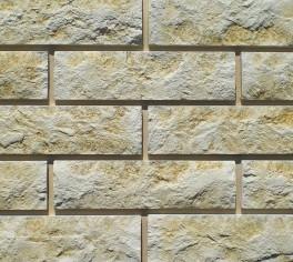 Палермо - Премиум камень