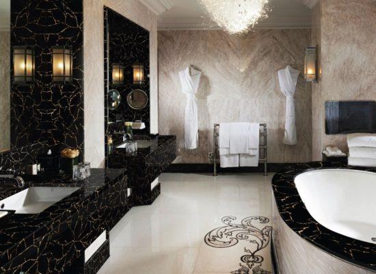 плитка_в_ванной