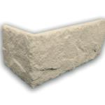 Угловой элемент для коллекции Берн
