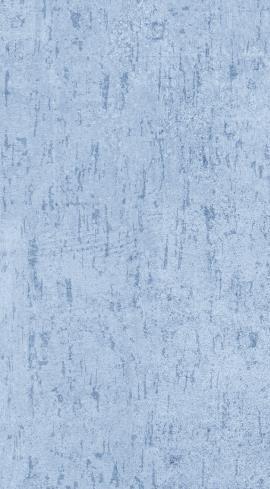 """Ламинированные Пластиковые Панели КронаПласт UNIQUE """"Голубой"""""""