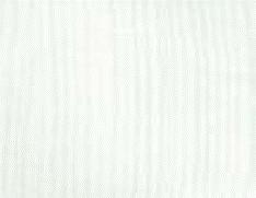"МДФ Панель Wand der Welt Коллекция ""Prestige"""