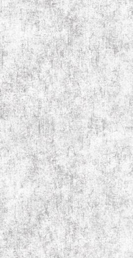 """Ламинированные Пластиковые Панели КронаПласт UNIQUE """"Серый"""""""