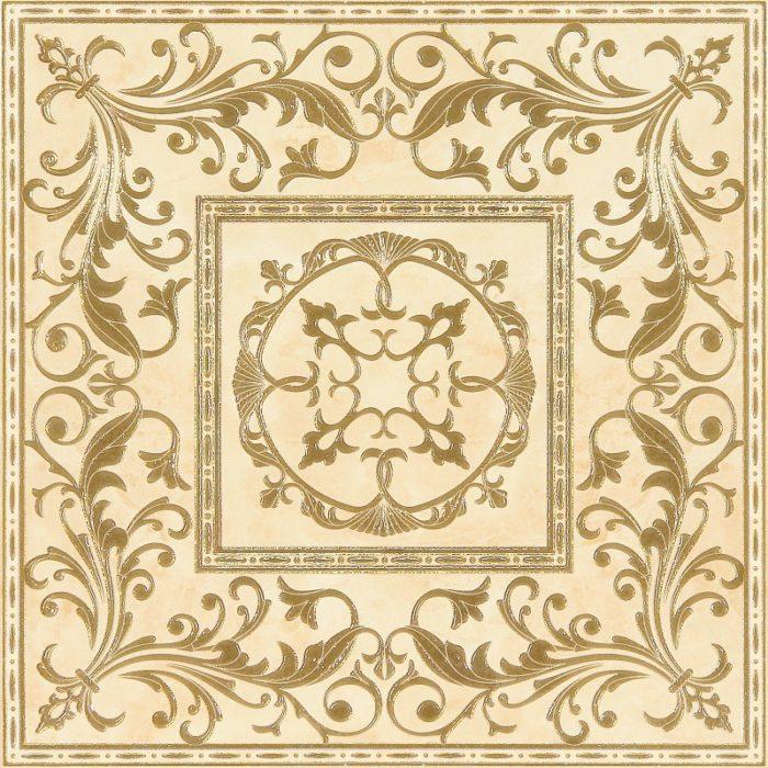 Коллекция Palladio-PG