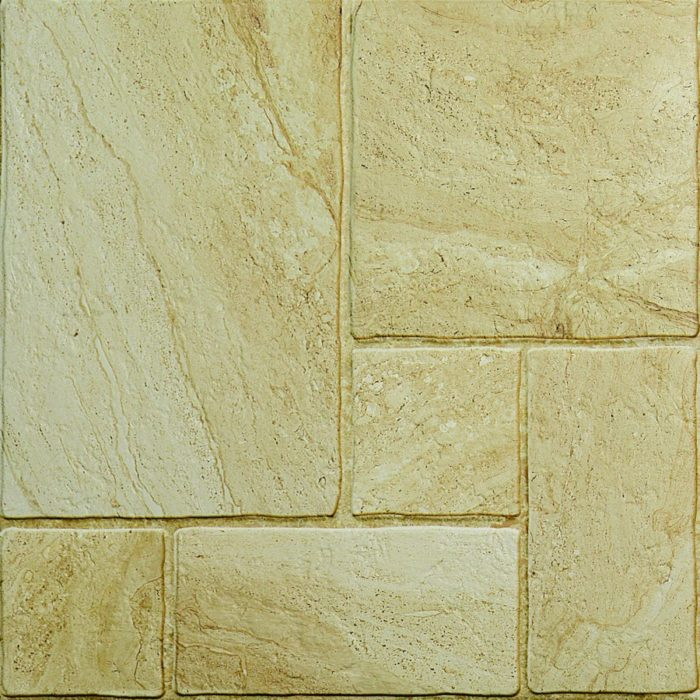 Коллекция Sandstone