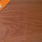 Alder 3d (Ольха 3d wood)