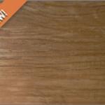 Aspen 3d (Осина 3d wood)