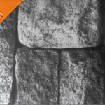 Granit Stone (Гранитный камень)