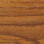 Printech 3D Wood