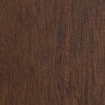 Printech Antique Oak