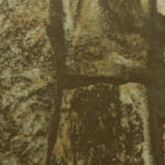 Printech Fine Stone