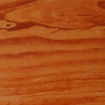 Printech Norwegian Pine