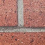 Printech Red Brick