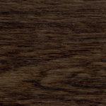 Real Print Cacao Wood (Какао дерево)
