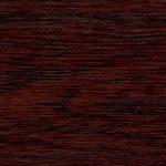 Real Print Red Wood (Красное дерево)