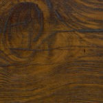 Real Print Royal Noble Chestnut (Благородный Каштан)