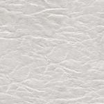 Solano Pure White