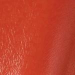 Solano Terracotta