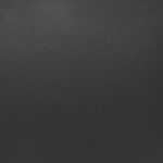MutiGloss BlackPearl