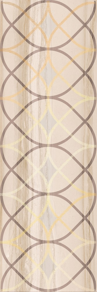 Модерн Марбл / Modern Marble