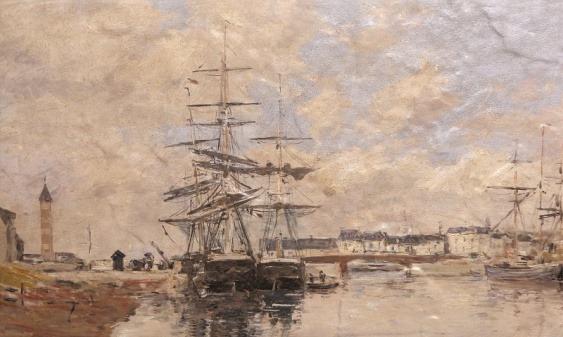 Коллекция Normandie