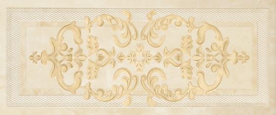 Коллекция Palladio