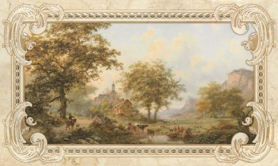 Коллекция Rotterdam