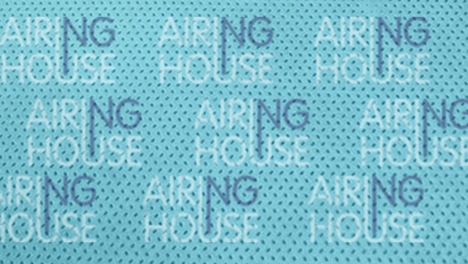 airing_house