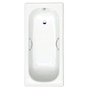 Ванна TIVOLI STANDART 1500*700