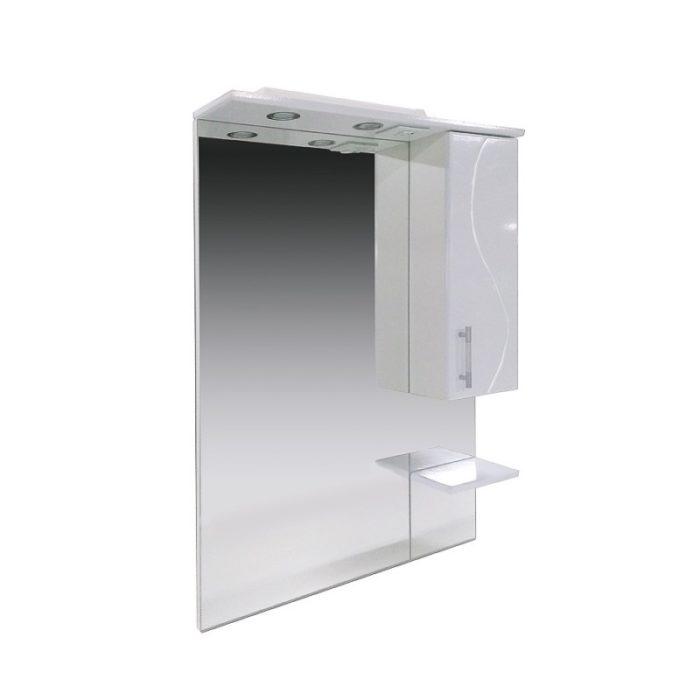 Зеркало Lazio 65