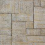 Коллекция Травертин Венето 430-20