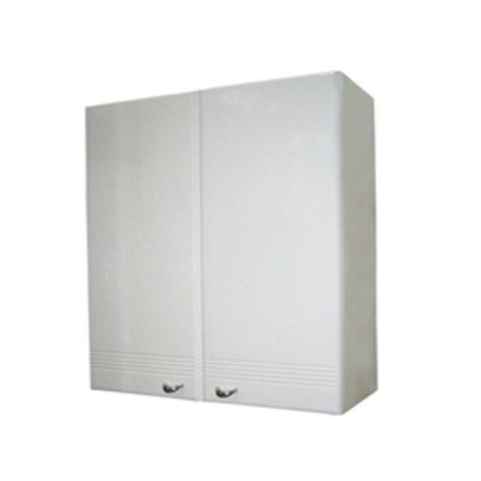 Шкаф навесной АСТУРИЯ 50см белый