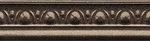 Фасонная деталь Букингем 3Т 300х55
