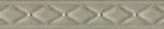 Фасонная деталь Дамаск 2Т 275х30