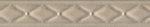 Фасонная деталь Дамаск 3Т 275х30
