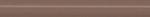 Фасонная деталь Каскад 3 200х15