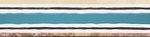 Фриз Дюна 2 тип 1 600х98,5