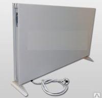 Теплофон ЭРГПА 700 Вт