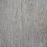Loft wood ольха 327x327