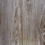 Loft wood орех 327x327