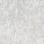 Серые цветы 600x600