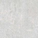 Серый 600x600