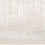 Светло-серый 200x1200