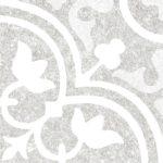 Светло-серый декор 1 200х600