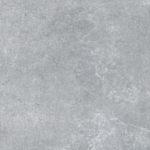 Темно-серый 600x600